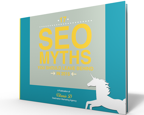 17-seo-myths-you-should-leave-behind